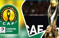 قمة عربية حارقة في نهائي دوري أبطال أفريقيا