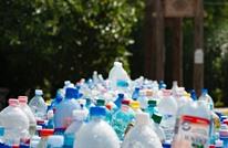 علماء ينجحون في تحويل مخلفات البلاستيك لمنتجات مفيدة