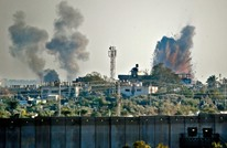 جنرالات إسرائيليون يربطون تصعيد غزة بعودة السلطة إليها