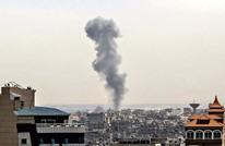 جنرال إسرائيلي يدعو للاغتيالات بدل قصف المواقع العسكرية