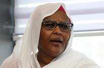 السودان يرفض منح الاحتلال صفة المراقب بالاتحاد الأفريقي