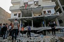غزة تستقبل رمضان بوداع شهداء العدوان ودمار كبير