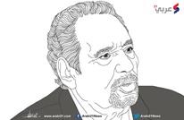 """خالد نزار.. جنرال """"العشرية السوداء"""" في متاهته"""
