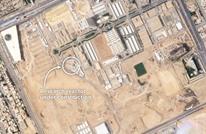 NPR: نشاطات السعودية النووية تثير قلق الخبراء