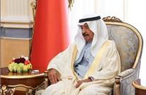 البحرين تتنصل من رئيس وزرائها بعد اتصاله بأمير قطر.. وردود