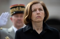 أول رد من فرنسا على تصعيد إيران بشأن الاتفاق النووي