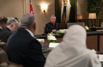ماذا وراء مساعي تغيير قانون الانتخاب في الأردن؟