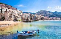 مدينة إيطالية تعرض بيع مئات المنازل المهجورة لهذا السبب