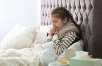 6 علاجات منزلية لتخفيف السعال عند الأطفال