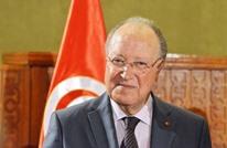 رئيس التأسيسي التونسي: الموقف من النهضة يقسم النخبة
