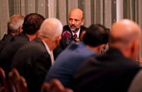 الأردن يتسلم الدفعة الأولى من قرض صندوق النقد الدولي