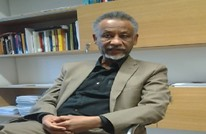 أكاديمي سوداني: تجربة البشير تفرض على الإسلاميين المراجعة