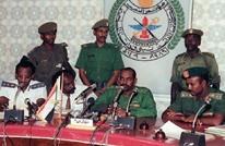 البشير سيمثل أمام محكمة خاصة بتهمة تنفيذ انقلاب 1989