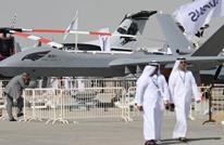 هذا ما كشفه تقرير دولي حول الطائرات المسيرة ضد طرابلس