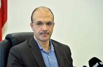 """وزير لبناني يسخر من """"صداقة"""" أمريكا ومساعدتها بمواجهة كورونا"""