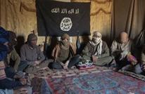 """6 شهور على مقتل البغدادي.. هل تغيّر أسلوب """"داعش""""؟"""