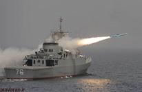 خامنئي يدعو للتحقيق في إطلاق صاروخ بالخطأ على سفينة إيرانية