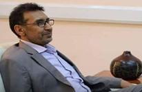 وفاة رئيس جهاز المخابرات الليبي بسكتة قلبية مفاجئة