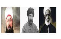 كيف يستلهم دعاة تجديد الخطاب الديني تجربة المنار الإصلاحية؟