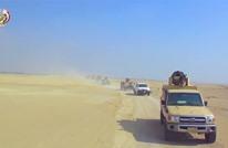 """هل يمهد الانسحاب الأمريكي من سيناء لـ """"صفقة القرن""""؟"""