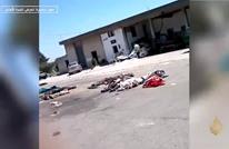 تحقيق صادم يوثق جرائم أطباء الأسد.. بعضهم بأوروبا  (شاهد)