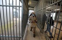 منظمة حقوقية توثق انتهاكات إسرائيل بحق العمال الفلسطينيين