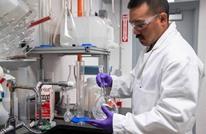 WP: لا دليل على أن فيروس كورونا صنع في مختبرات ووهان