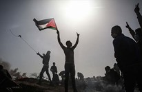 ذاكرة لاجئ من يافا وقصة انتفاضة 1955 ضد التوطين في سيناء
