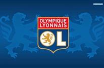 ليون يرفض قرار رابطة الدوري الفرنسي ويعتزم الاحتجاج.. لماذا؟
