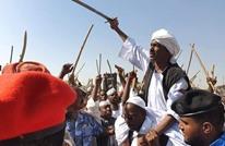 """""""الجبهة الشعبية"""" بالسودان: اعتقال رئيسنا ينسف مسار السلام"""