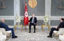 تونس.. غموض يهيمن على علاقة الرئاسة بالإسلاميين