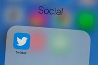 تويتر يشدد قواعد نشر الأخبار المتعلقة بفيروس كورونا