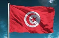 قراءة في حياة المجتمعات الهامشية في مدن وأرياف تونس