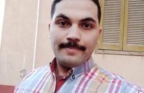 كورونا.. شاب مصري يوثق لحظة وفاته بالإهمال الطبي