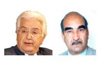 الجابري جزائريا وأركون مغربيا.. جدل التراث والسياسية (1من2)