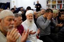 كنيسة بألمانيا تسمح للمسلمين بصلاة الجمعة فيها (شاهد)