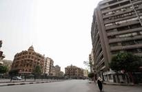 ستة أعوام من حكم السيسي.. أين وصلت مصر؟