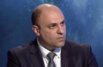 """وزير مصري سابق لـ""""عربي21"""": نتائج الاقتراض ستكون كارثية"""
