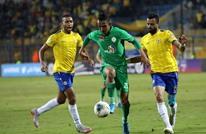 الاتحاد العربي يحدد موعدا لمباراتي نصف نهائي كأس محمد السادس