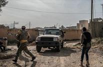 """التايمز: سياسة بريطانيا وفرنسا قد تحول ليبيا لـ""""دولة فاشلة"""""""