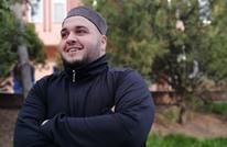 """مقرئ عراقي يتفوق بمسابقة للتلفزيون التركي.. """"عربي21"""" تحاوره"""