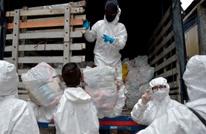 الأمم المتحدة: وباء كورونا يكلف العالم 8.5 تريليونات دولار