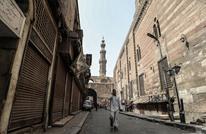 """قانون يقنن انتهاك بيانات المصريين بدعوى """"الأمن القومي"""""""