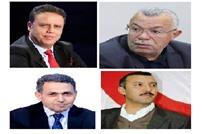 تصاعد الخلافات بين القوميين والإسلاميين في تونس