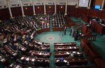"""""""النهضة"""": لا أزمة سياسية بتونس وندعو لمصالحة شاملة"""