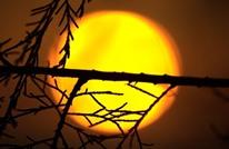 علماء يحذّرون من دخول الشمس فترة سبات.. ماذا يعني؟