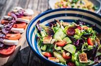 عادات غذائية سيئة عليك تجنبها في شهر رمضان