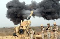 السعودية تشتري ألف صاروخ من بوينغ بنحو ملياري دولار