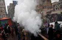 تفشّ مستمر عربيا.. ولا ضحايا بتونس لليوم الخامس (حصيلة)