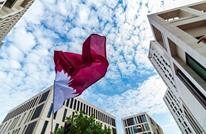 قطر تحدد موعد فتح السفر وعودة المواطنين والمقيمين إليها